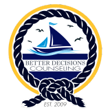 Better Decisions Counseling - Rancho Cordova CA