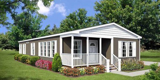 mobile homes. Welcome To Judy\u0027s Mobile Homes! Homes