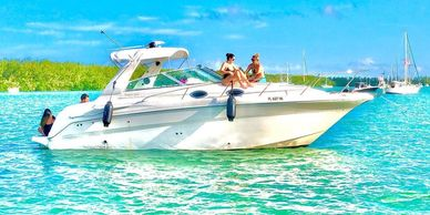 BOATMANIA YATES, BOATS AND JETSKI RENTALS IN MIAMI