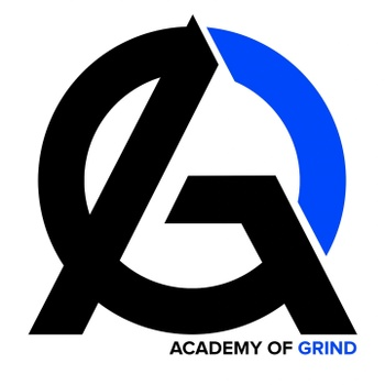 Academy of grind