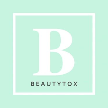 Beautytox Aesthetics
