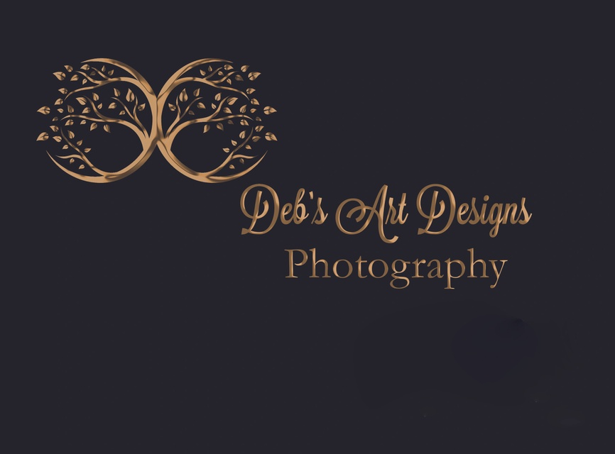 Deb's Art Designs Photography