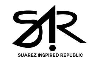 Suarez !nspired Republic