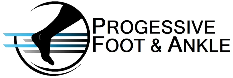 About Us | Progressive Foot & Ankle