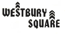 Westbury Square Apartments