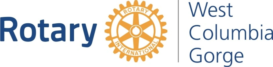 Rotary Club of the West Columbia Gorge