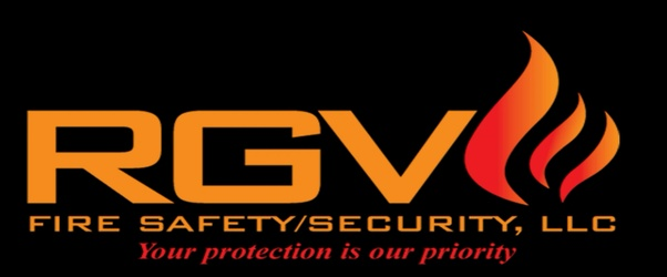 RGV Fire Safety/Security, LLC