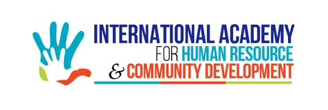 International Academy For Human Resource & Community Development