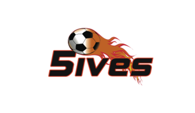 5ives Community Sports Club