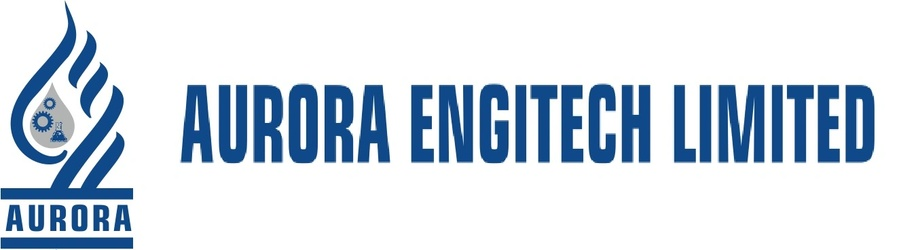 Aurora Engitech Limited