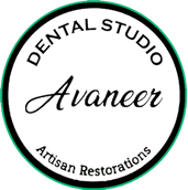 Avaneer Dental Studio