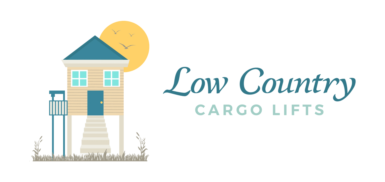 Low Country Cargo Lifts