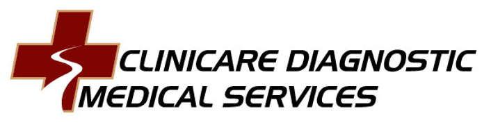 Clinicare Diagnostic Medical Services