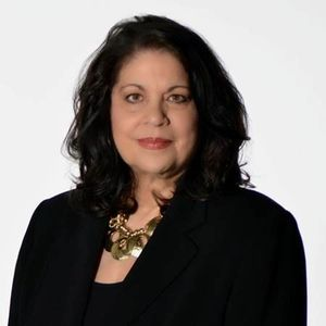 Janet DiPietro, Independent Insurance Agent