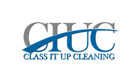Class it up cleaning