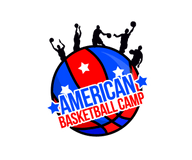 American Basketball Camp of Germany
