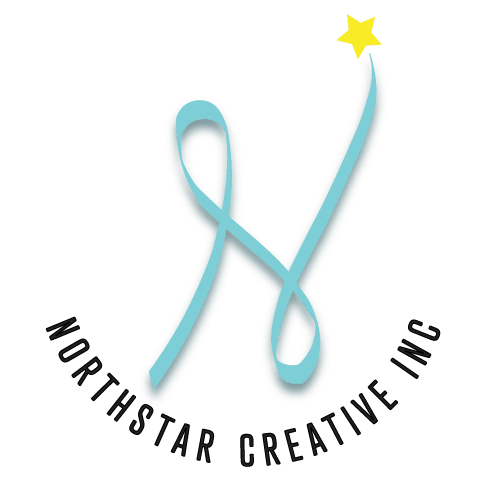 Northstar Creative, Inc