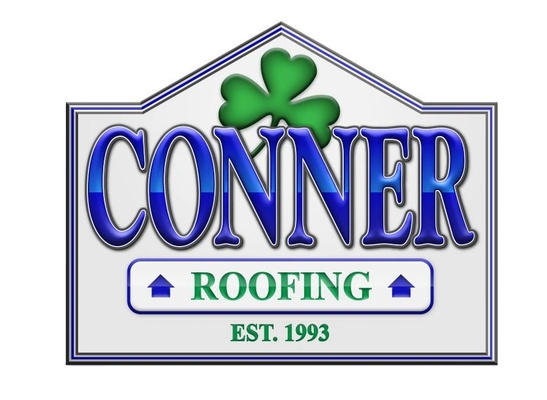 Conner Roofing