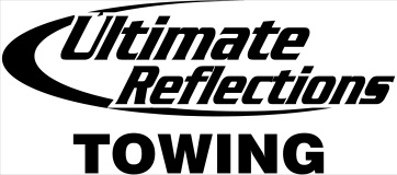 Towing in Oklahoma City | Ultimate Reflections Towing & Roadside