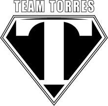 Team Torres Martial Arts