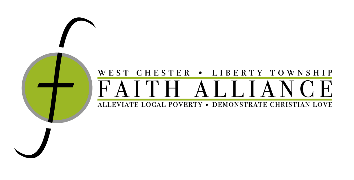 The Faith Alliance