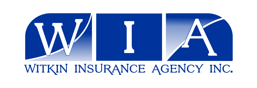 Witkin Insurance Agency, Inc