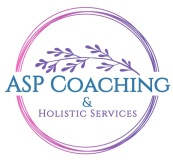 ASPCoaching & Holistic Services
