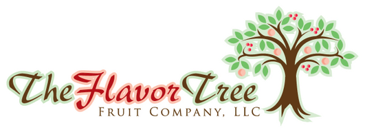 FLAVOR TREE FRUIT