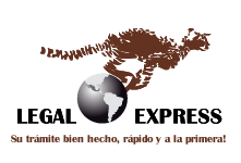 Legal Express® México