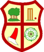 Woodlands Cricket Club