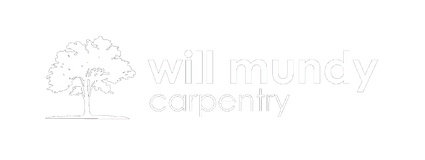 will mundy cabinetry
