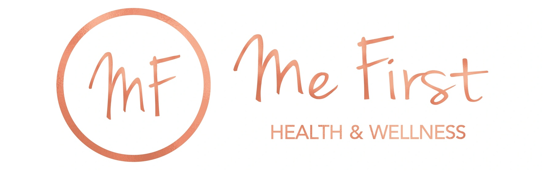 Me First Health & Wellness Clinic