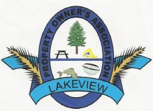 Lakeview Property Owners Association