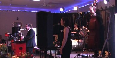 Wedding Ceremony Music, Band for hire, local band, cover band, party band, wedding reception band