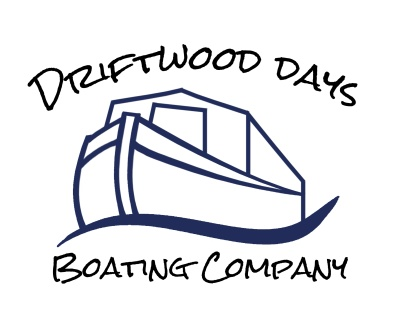 Driftwood Days Boating Company