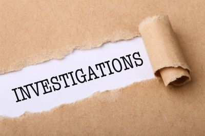 Workplace Investigations, Harassment, Discrimination