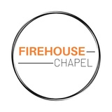 The Firehouse Chapel