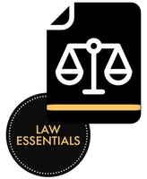 Law Essentials
