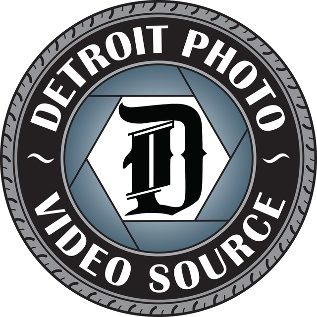 Detroit Photo + Video Source
