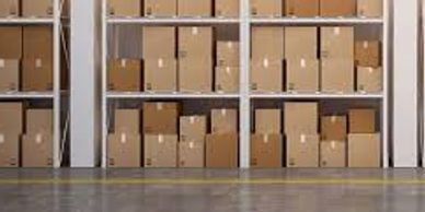 If your new place isn't quite ready yet we are competitive for storage solutions. Please call...