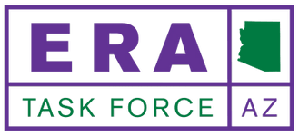 ERA Task Force AZ