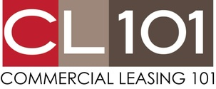 Commercial leasing 101