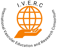 iNTERNATIONAL VASCULAR EDUCATION AND RESEARCH CONSORTIUM