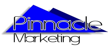 Pinnacle Marketing