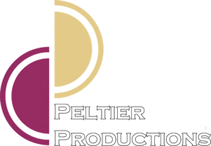Peltier Productions