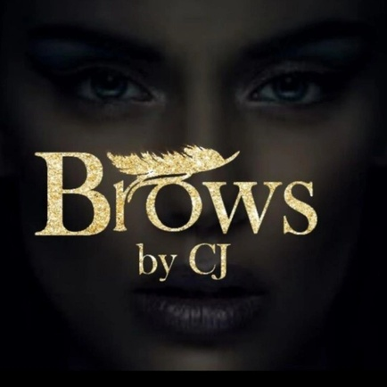 Brows BY CJ