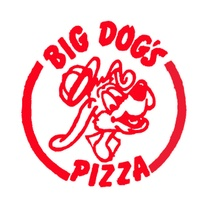 Big Dogs Pizza