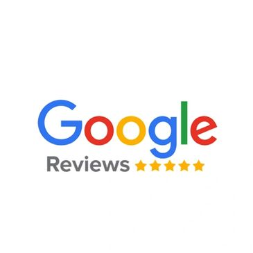 Google reviews, Sina Edalat DDS, Cosmetic Dentist, Los Angeles, California, Top Dentist