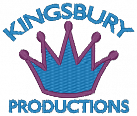 Kingsbury Productions