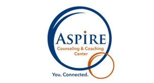 Aspire Counseling Center